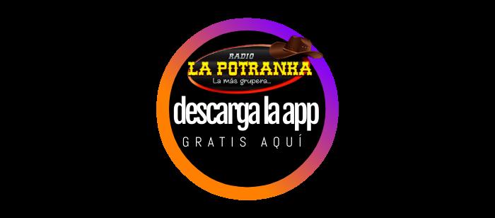 Radio Digital La Potranka