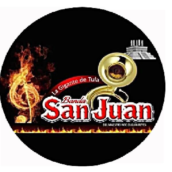 Banda San Juan